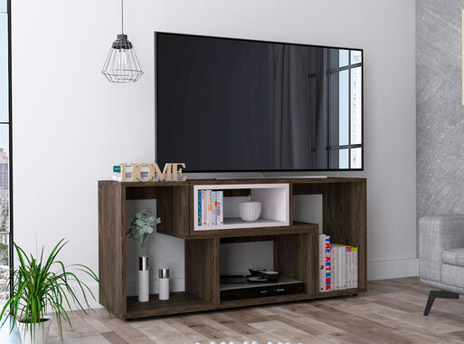 Rack%20TV%2040%22%20Extensible%20Beijing%20TuHome%2C%2Chi-res