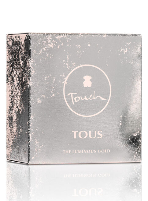 Perfume%20Tous%20Touch%20Luminous%20Mujer%20EDT%2030%20ml%2C%2Chi-res