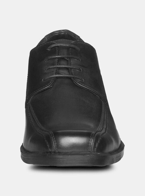 Zapato%20de%20Vestir%20Guante%20Classic%2CCarb%C3%B3n%2Chi-res