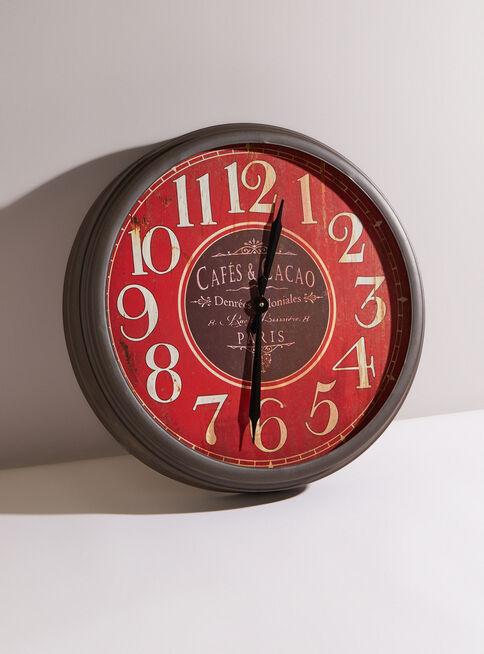 Reloj%20Cafe%20Rojo%20Alaniz%20Home%2C%2Chi-res