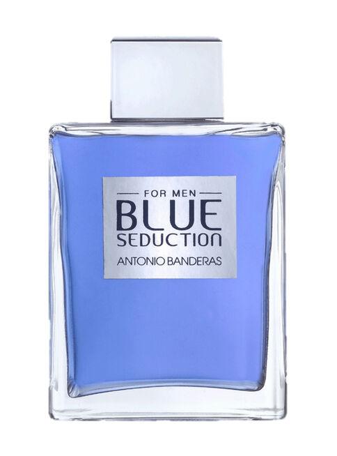 Perfume%20Antonio%20Banderas%20Blue%20Seduction%20Hombre%20EDT%20200%20ml%2C%2Chi-res