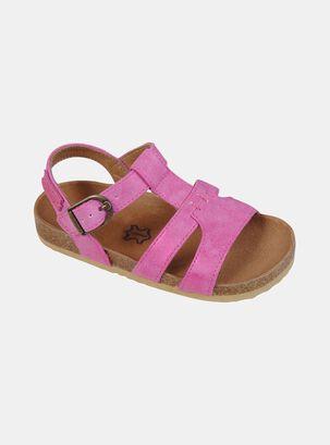 Zapatos Bebe - Suavidad y protección  eda9e88e149d8