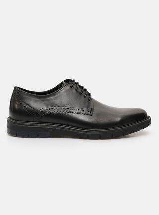 Zapato Arrow AWV19-203 Casual,Negro,hi-res