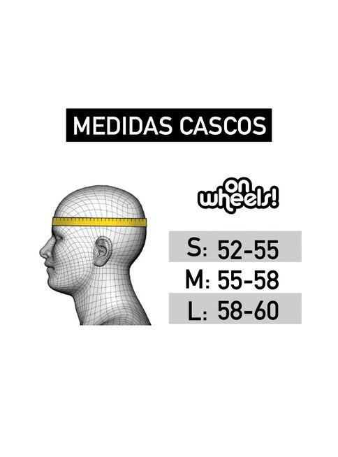 Casco%20urbano%20con%20Luz%20Turqueza%20Onwheels%2CTurquesa%2Chi-res