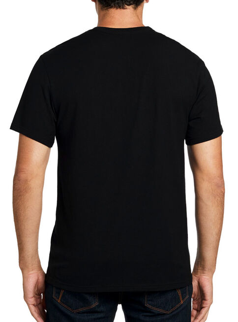 Polera%20Sorry%20I%20Am%20Not%20Sorry%20Negra%20Get%20Out%2CNegro%2Chi-res