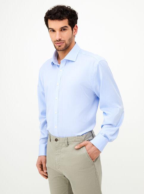 Camisa%20Cl%C3%A1sica%20Celeste%20Manga%20Larga%20Legacy%2CCeleste%2Chi-res
