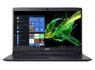"Notebook Acer Aspire 3 Intel Core I3 4GB + 16GB memoria Intel Optane RAM/1TB DD/15,6"",,hi-res"