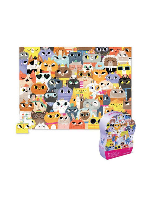 Puzzle%20Lots%20of%20Cats%20Alex%20Toys%2C%2Chi-res