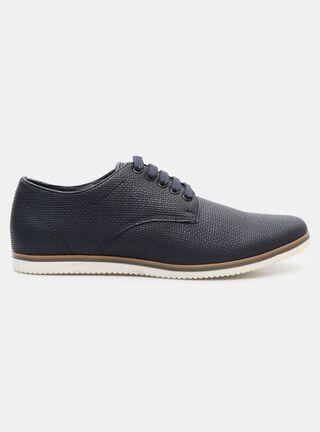 Zapato Alaniz V19-409 Vestir,Azul,hi-res