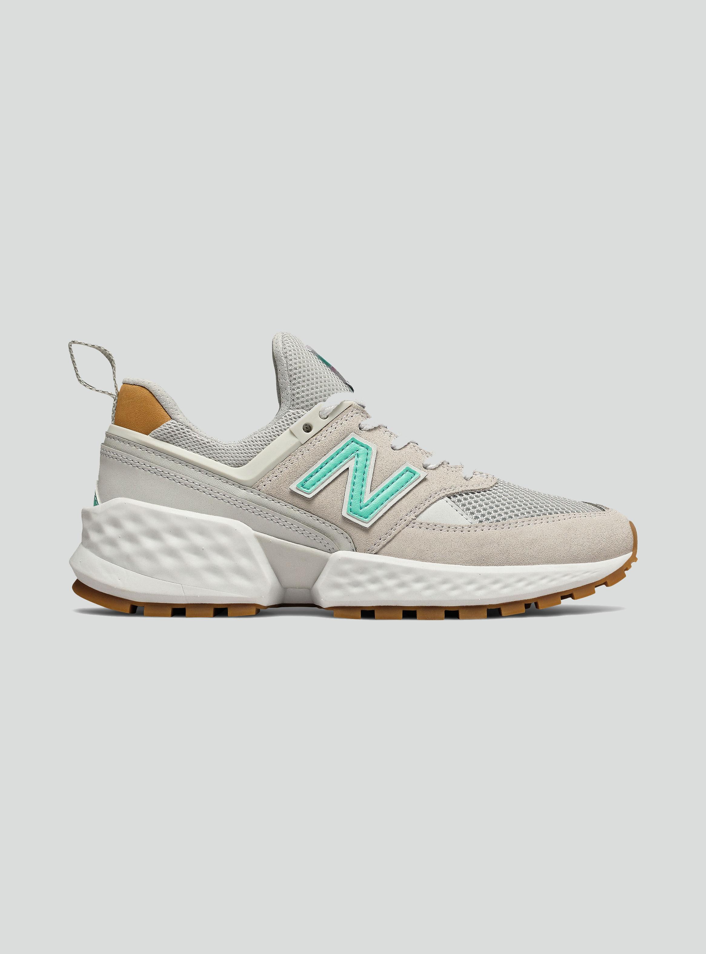 new balance zapatillas mujeres