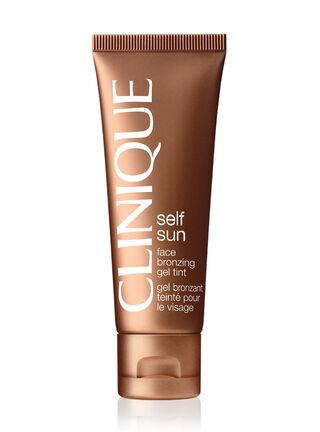 Autobronceante Face Bronzing Gel Tint 50 ml Clinique,,hi-res