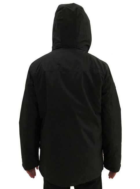 Parka%20Relleno%20Reciclado%20Full%20Zipper%20Gravity%2CNegro%2Chi-res