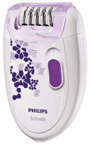 Depiladora Philips HP6401,,hi-res