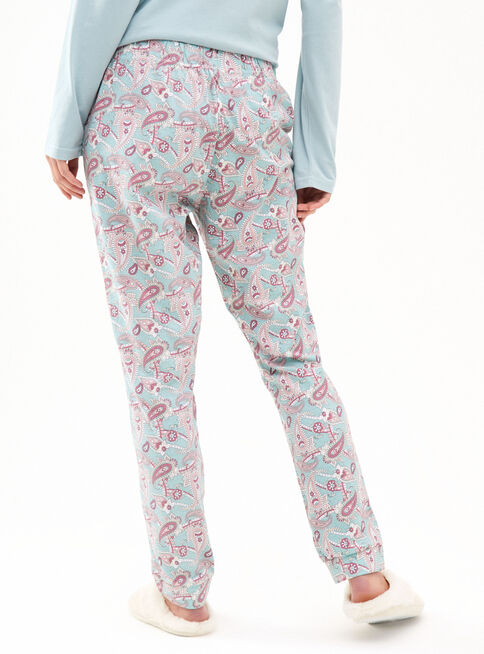 Pantal%C3%B3n%20Pijama%20Algod%C3%B3n%20con%20Pu%C3%B1o%20Estampado%20Greenfield%2CDise%C3%B1o%201%2Chi-res