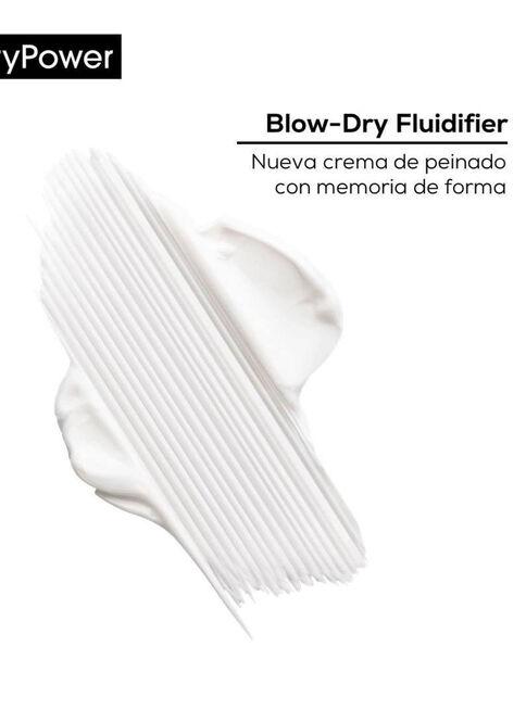 Crema%20de%20Secado%20Blow-Dry%20Fluidifier%20150%20ml%2C%2Chi-res