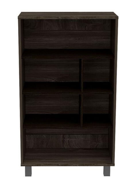 Biblioteca%20Bellagio%2060x31x101%20cm%20TuHome%2C%2Chi-res