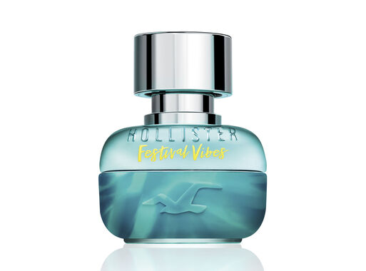 Perfume%20Hollister%20Festival%20Vibes%20Hombre%20EDT%2030%20ml%2C%2Chi-res