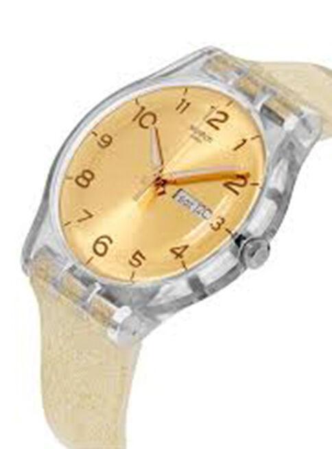 Reloj%20Golden%20Sparkle%20Dorado%20Swatch%2C%2Chi-res