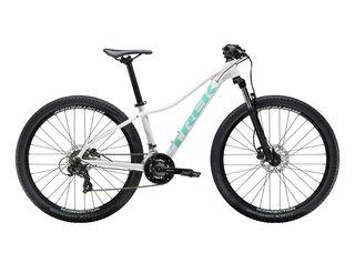 Bicicleta MTB Trek Marlin 5 Mujer Aro 27.5,Blanco,hi-res