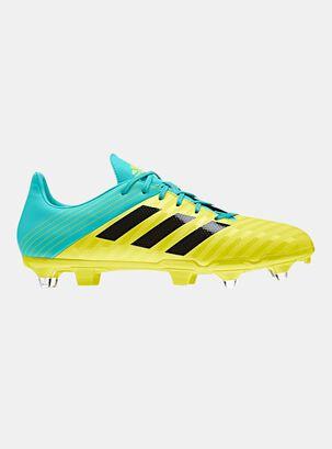 Zapatilla Adidas Malice Fútbol Hombre d14be3c106c20