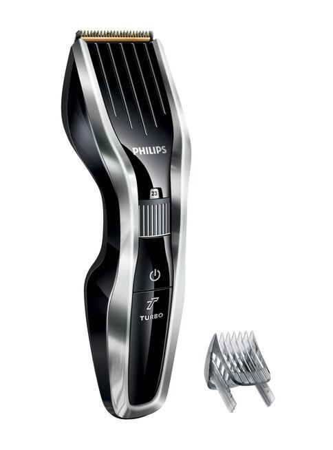 Cortapelo Philips HC5450 Hairclipper - Cortapelos y Afeitadoras  150c1161b469
