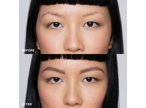 Maquillaje%20Cejas%20Bobbi%20Brown%20Brow%20Kit%20Medium%2C%2Chi-res