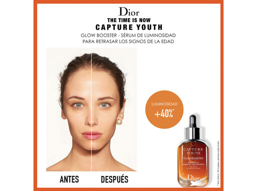 S%C3%A9rum%20Facial%20Capture%20Youth%20Glow%20Booster%2030%20ml%20Dior%2C%2Chi-res