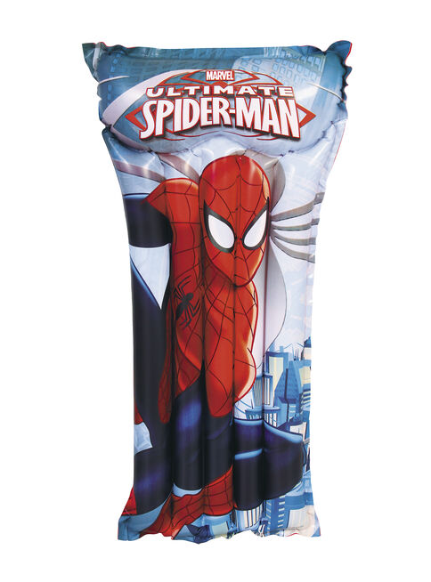 Colchoneta%20Inflable%20Dise%C3%B1o%20Spider-Man%20Bestway%2C%2Chi-res