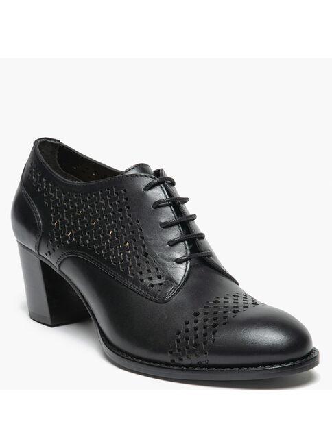 Zapato%20Gacel%20Claudia%20Taco%20Cuadrado%20Negro%20Mujer%2CNegro%2Chi-res