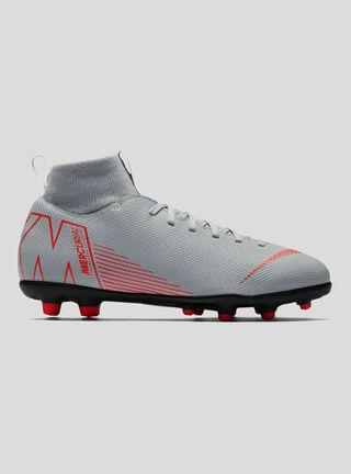 Zapatilla Nike Superfly 6 Club Fútbol Niño,Diseño 1,hi-res