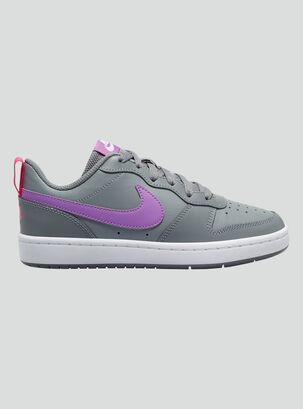 Moretón Acurrucarse Comité  Zapatillas Nike   Paris.cl