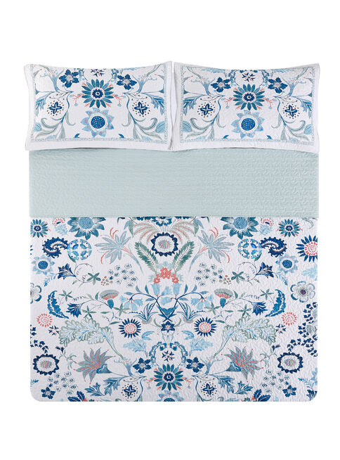 Quilt%20King%20Umbrale%20Home%20Blues%2CDise%C3%B1o%201%2Chi-res