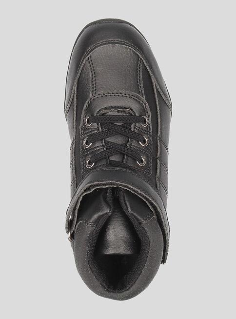 Zapato%20Escolar%20Hemis%20Ni%C3%B1a%20Boheta%2CNegro%2Chi-res