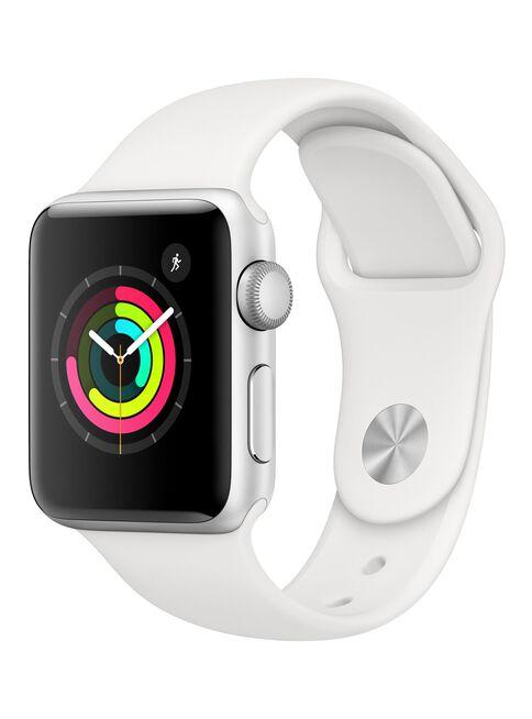 Apple%20Watch%20Series%203%20GPS%2038%20mm%20Caja%20de%20Aluminio%20color%20Plata%2C%2Chi-res