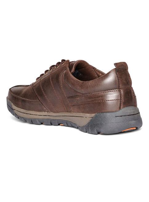 Zapato%20Casual%20Jarman%20Cuero%20Hombre%2CCaf%C3%A9%20Oscuro%2Chi-res