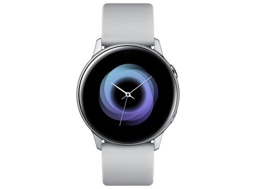 Smartwatch%20Samsung%20Galaxy%20Active%20Silver%2C%2Chi-res