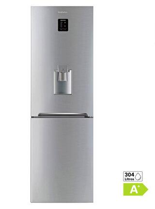 Refrigerador No Frost Combi Daewoo RF-B31DF 304 Litros,,hi-res