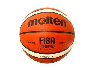 Pelota Basquetbol GG7X N°7 Molten,Naranjo,hi-res