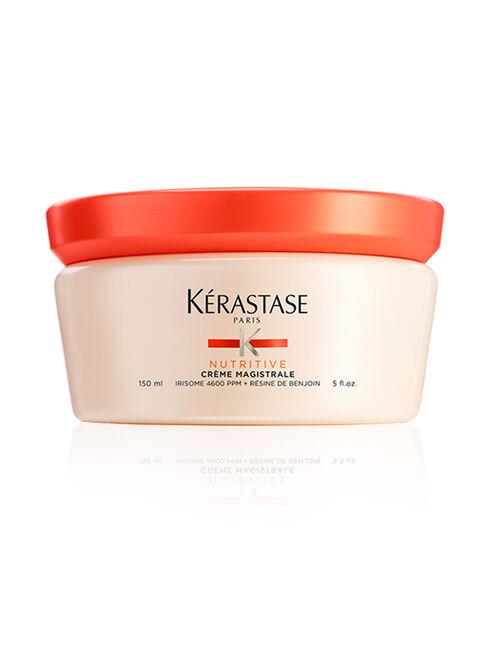 Crema%20Termo-Protectora%20Magistrale%20Nutritive%20150%20ml%20K%C3%A9rastase%2C%2Chi-res