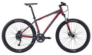 Bicicleta MTB Giant Talon 3 Aro 27.5,Gris Perla,hi-res