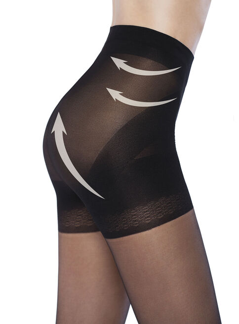 Panty%20Reductiva%20Push%20Up%20Monarch%2CNegro%2Chi-res