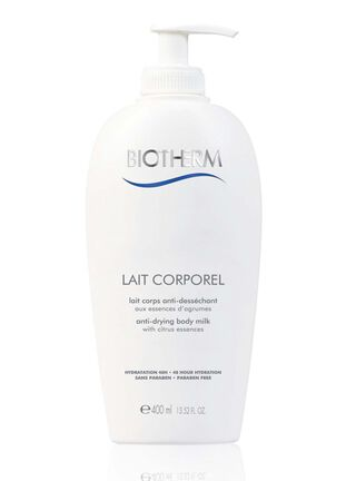 Locion Lait Corporel de 400 ml Biotherm,,hi-res