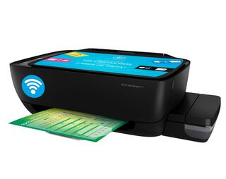 Multifuncional HP Ink Tank Wireless 415 Wi-Fi,,hi-res