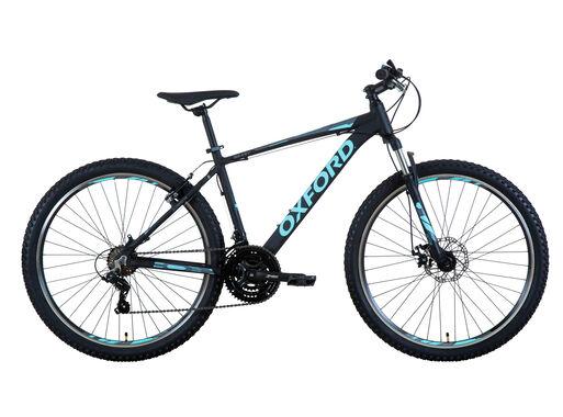 Bicicleta%20MTB%20Beast%20Hombre%2018V%20M%20Aro%2027.5%22%20%2CCeleste%2Chi-res
