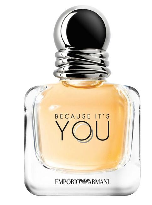Perfume%20Giorgio%20Armani%20Emporio%20Armani%20Because%20It's%20You%20Mujre%20EDP%2030%20ml%2C%2Chi-res