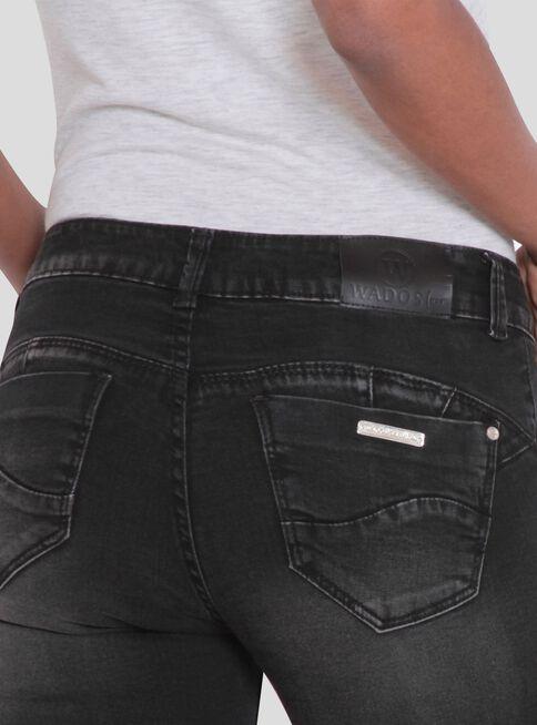 Jeans%20Denim%20Wados%2CGris%2Chi-res