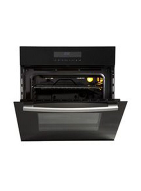 Horno%20Empotrable%20FDV%20Elegance%20Touch%2C%2Chi-res