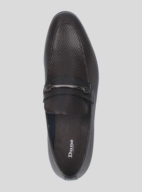 Zapato%20Formal%20Dune%20Hombre%20Surf%20Caf%C3%A9%2CCaf%C3%A9%2Chi-res