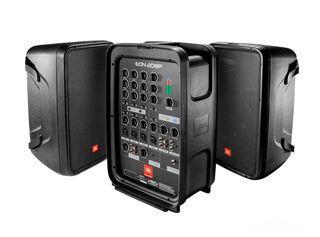 Sistema Portátil JBL EON 208,,hi-res