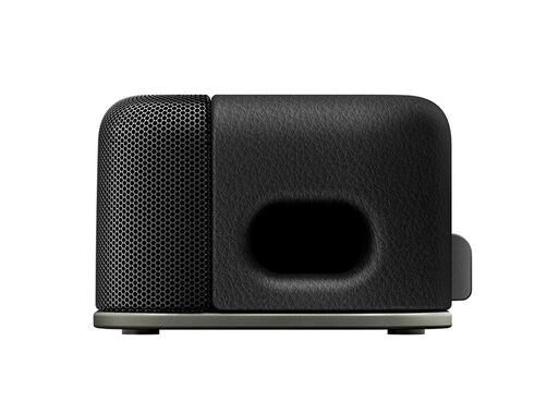 Soundbar%20Sony%20HT-X8500%2C%2Chi-res